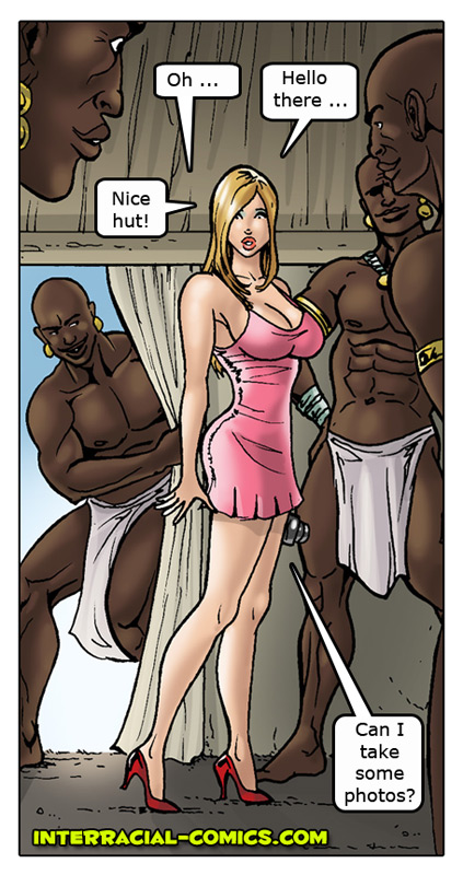 Brutal sex comics free sites